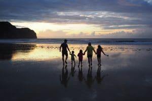 Ultimate family travel blog list - Otis and Us