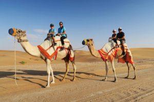 Ultimate family travel blog list - Passport Kids