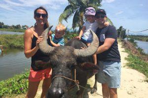 Ultimate family travel blog list - Mum on the Move