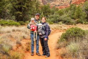 Ultimate family travel blog list - Baby Can Travel