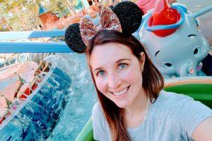 Ultimate family travel blog list - Smart Mouse Travel
