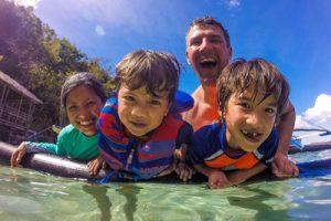 Ultimate family travel blog list - Wandering Wagars
