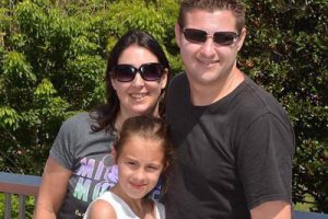 Ultimate family travel blog list - The Life of Spicers