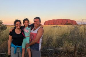 Ultimate family travel blog list - Thrifty Family Travels