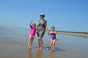 Ultimate family travel blog list - Tin Box Traveller