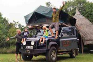 Ultimate family travel blog list - TraveLynn Family