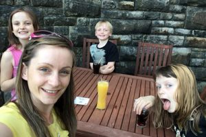Ultimate family travel blog list - Travelling Mama