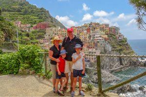 Ultimate family travel blog list - TripChiefs