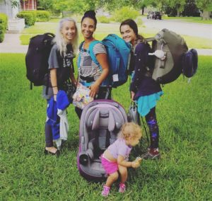 Ultimate family travel blog list - Trippin' Momma