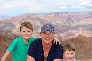 Ultimate family travel blog list - Travel With Boys