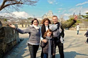 Ultimate family travel blog list - Wanderlust Storytellers