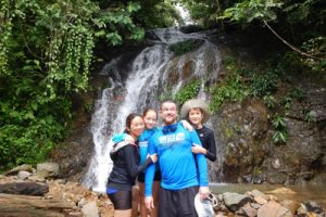Ultimate family travel blog list - An Epic Education
