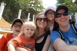 Ultimate family travel blog list - Globetotting