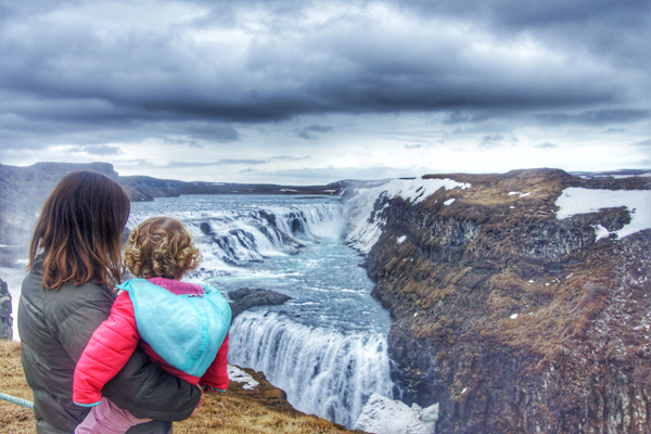 FlipFlopGlobetrotters.com - europe with kids - iceland with kids