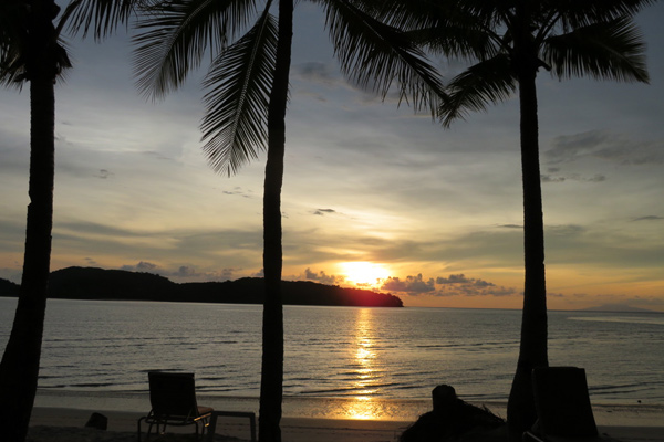 FlipFlopGlobetrotters - best family holiday destinations in Asia - Langkawi Malaysia