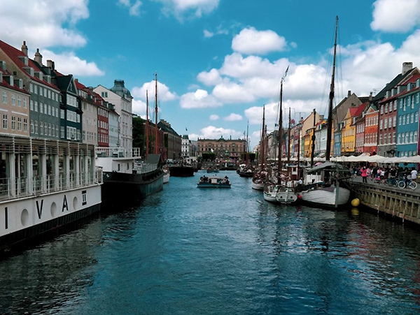 FlipFlopGlobetrotters.com - europe with kids - copenhagen with kids