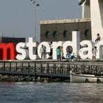 Complete guide for visiting Amsterdam with kids