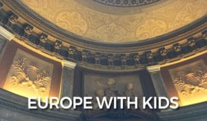 FlipFlopGlobetrotters - best things to do in Europe with kids