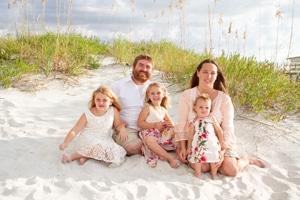 Ultimate family travel blog list - Bucket List Kids