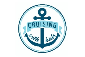 Ultimate family travel blog list - Cruising With Kids