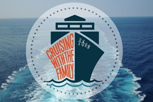 Ultimate family travel blog list - Cruising with the family