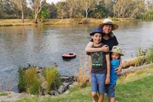 Ultimate family travel blog list - KidTown Melbourne