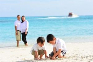 Ultimate family travel blog list - Mommy and Me Travels