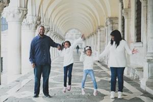 Ultimate family travel blog list - The Spring Break Family