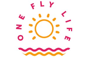 Ultimate family travel blog list - One Fly Life