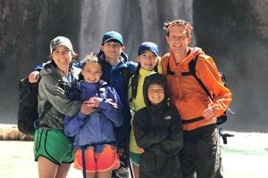 Ultimate family travel blog list - Rad Family Travel