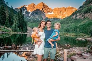 Ultimate family travel blog list - Sweet Little Journey