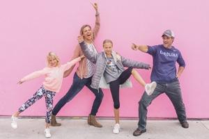 Ultimate family travel blog list - y Travel Blog