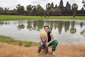 Ultimate family travel blog list - Mummy Travels