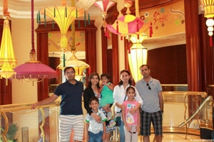 Ultimate family travel blog list - Travel Melodies